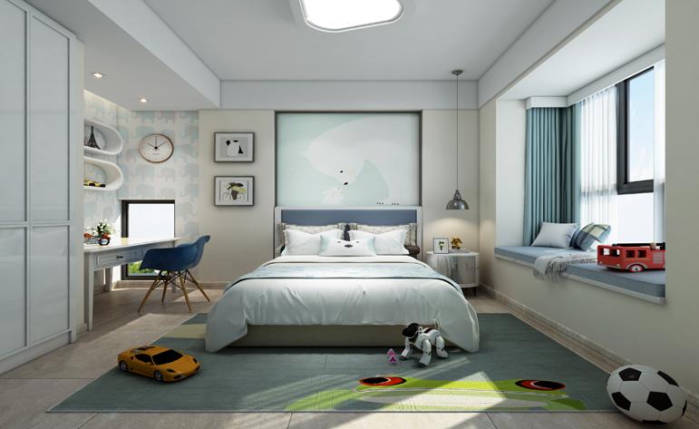 贵阳室内装修设计师-贵阳室内设计师邢远鹏老师分享:   如何预算房子装修