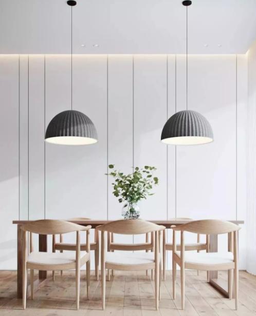 贵阳装修公司设计师邢远鹏分享--极简纯粹 ·最美的原木风