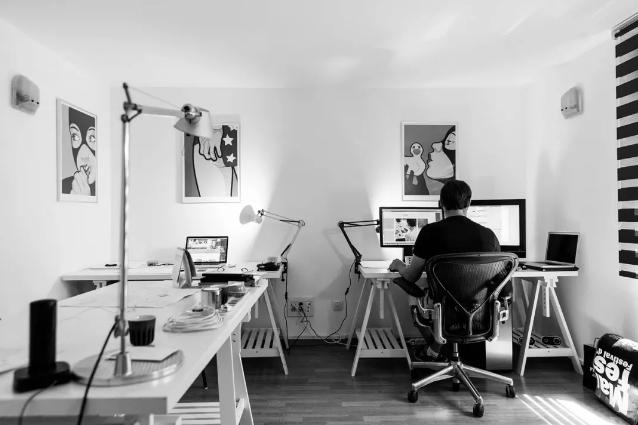 2020年室内设计从业者前景如何?室内设计师行业市场现状及发展前景分析