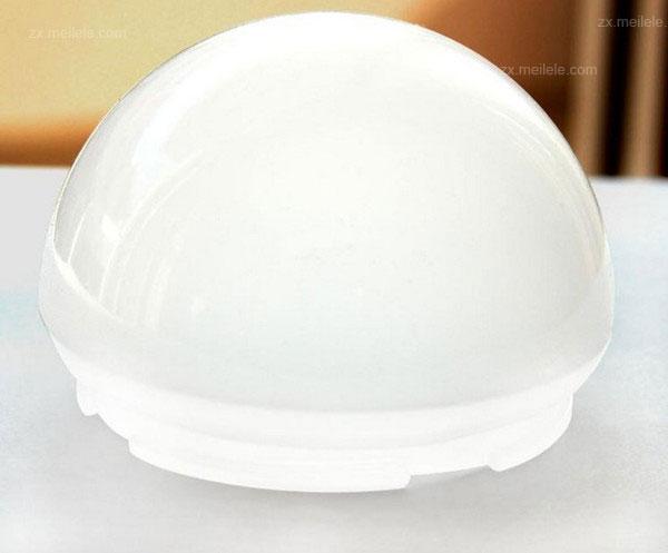 灯罩贴图欣赏—灯罩材质介绍灯罩贴图欣赏