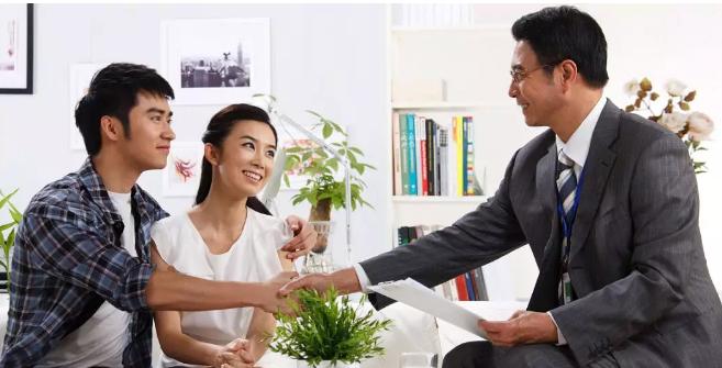 贵阳装修公司老设计师分享:家装客户和你签单的N个瞬间