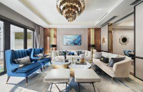 复式楼客厅装修图 复式楼客厅装修 复式楼客厅设计图