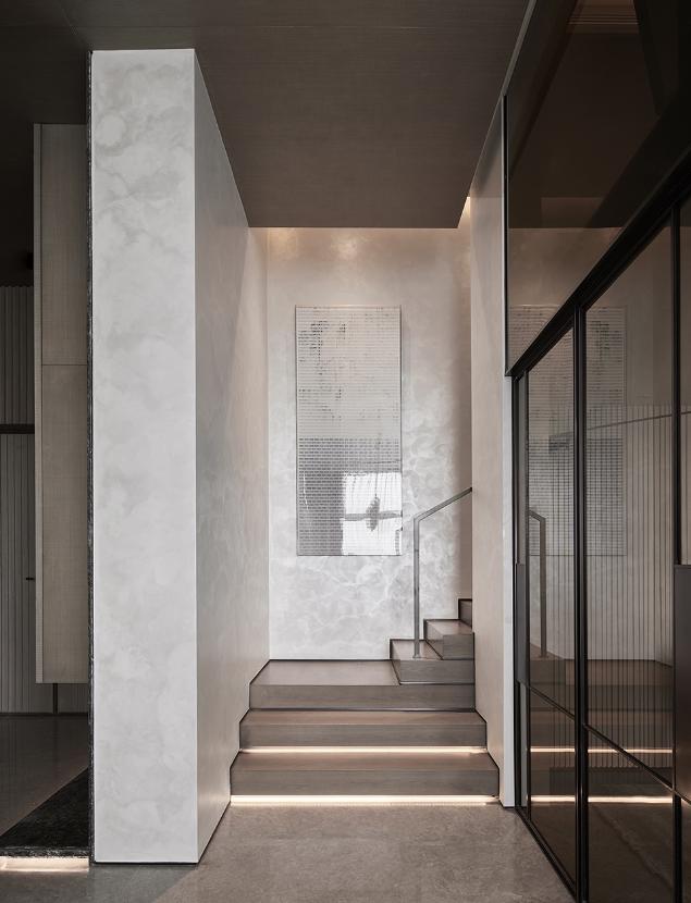 贵州室内设计师-贵州著名设计师,好的设计师推荐?
