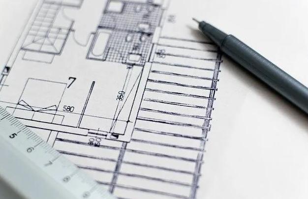 该不该出设计费找设计师?装修设计到底重不重要?