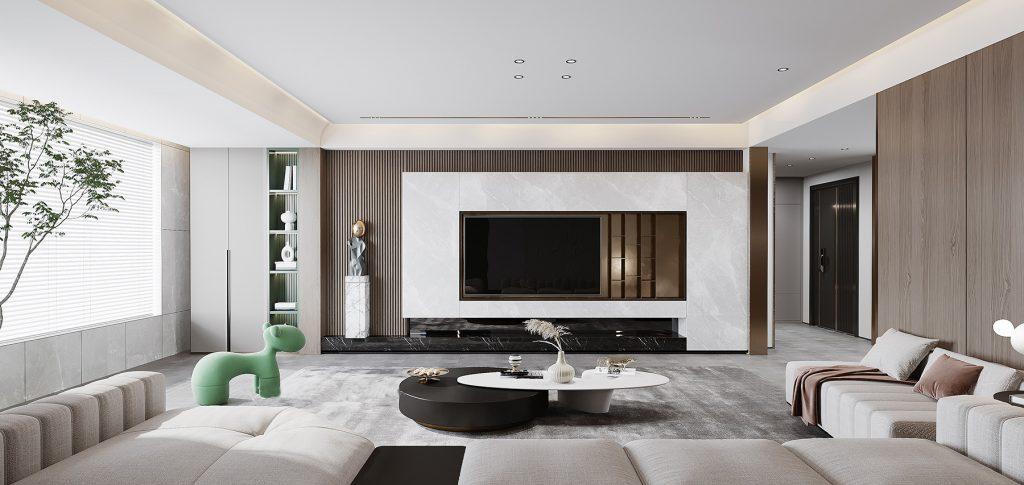 贵州高端室内设计公司-著名首席设计师邢远鹏