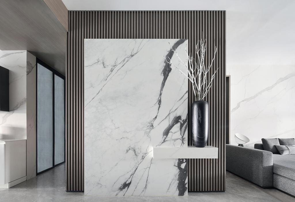 邢远鹏室内设计师 |贵州名人设计师,现代风格代表作品