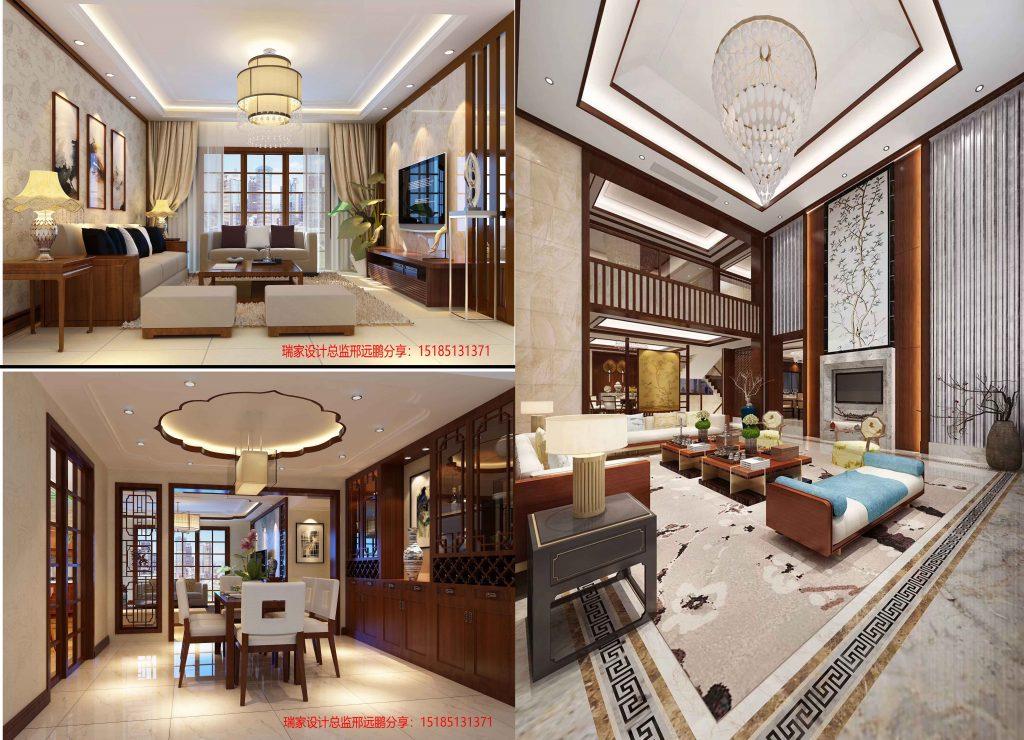贵州优秀设计师联系方式,找高级室内设计师。